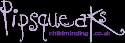 Pipsqueaks Childminding